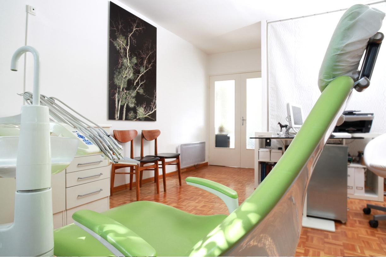 le cabinet dr severine giustiniani. Black Bedroom Furniture Sets. Home Design Ideas